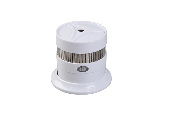 Smoke Alarm YJ-117
