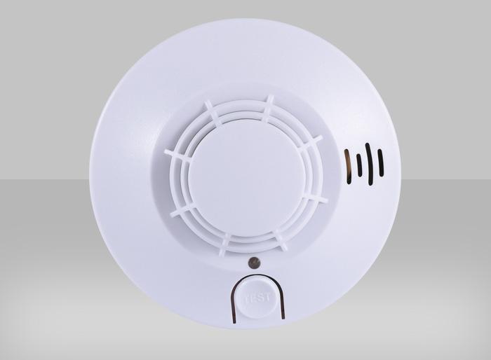 Smoke Alarm YJ-105