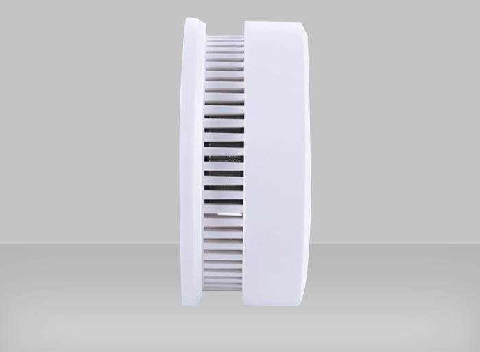 Smoke Alarm YJ-112