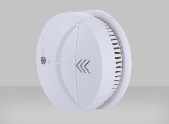 Smoke Alarm YJ-113
