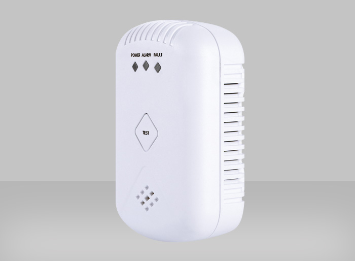 Home Gas Leakage Detector YJ-615
