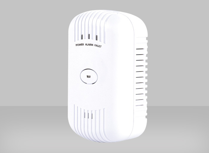 Home Gas Leakage Detector YJ-616