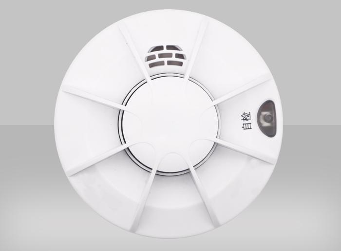 Smoke Alarm YJ-103